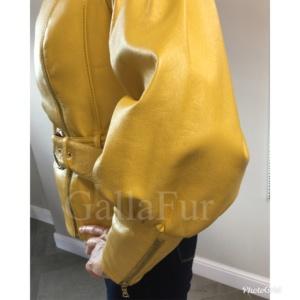 кожаная куртка из натуральной кожи минск фото